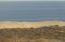 Beach and Sand Dune