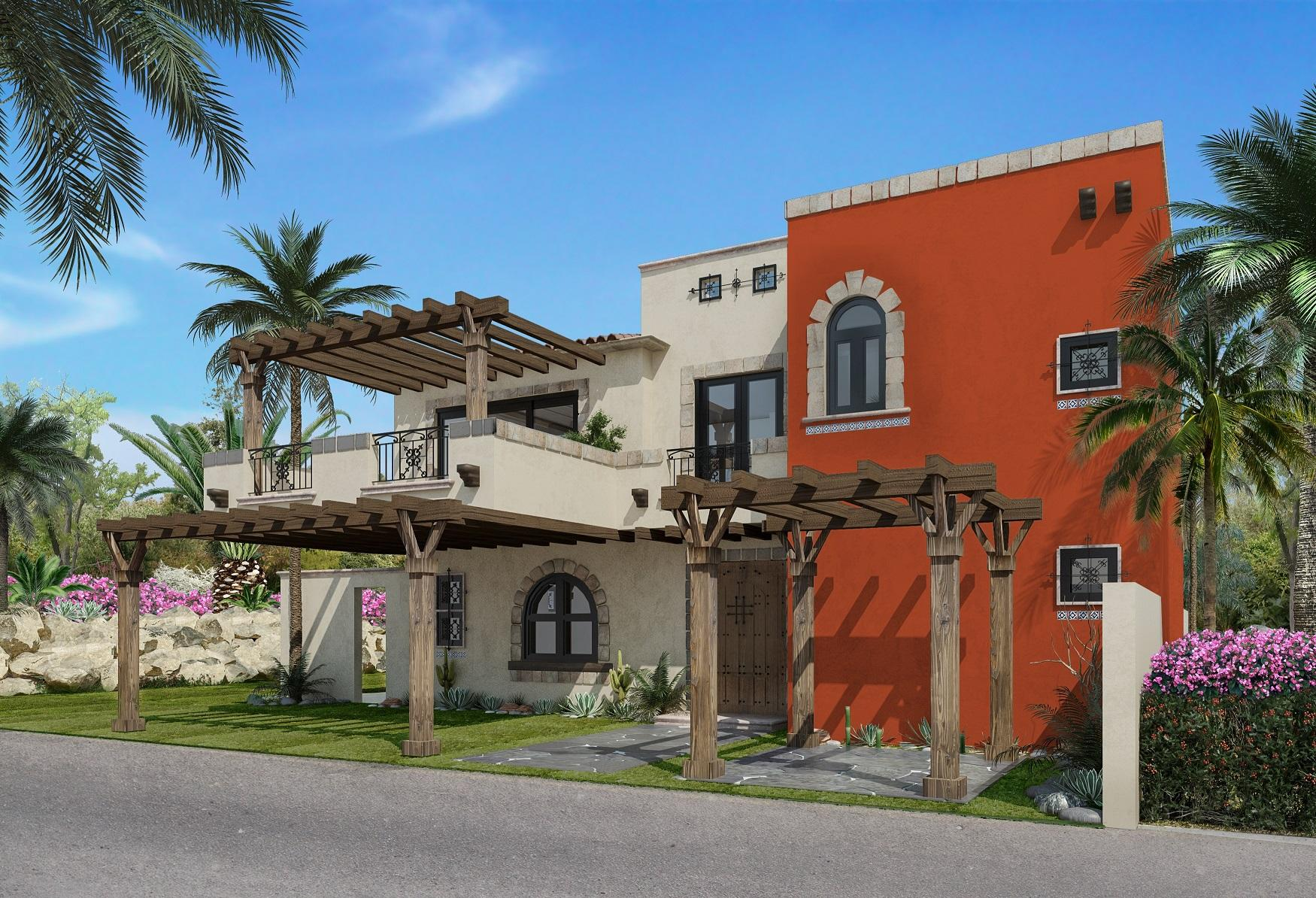 Pacific, 3 Bedrooms Bedrooms, ,2 BathroomsBathrooms,House,For Sale,Copala at Quivira,19-2747