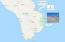 Boca del Salado, East Cape,