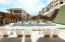 2 bedroom Ocean-View Penthouse with Roof, Tramonti, Cabo Corridor,