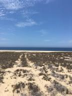 Lot #40 Playitas Road, Agua Blanca Beach front, Pacific,