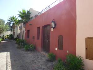 Calle Garcia Cacho, FN127, Loreto,