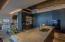 Villas del Mar, Villa 452, San Jose Corridor,