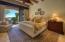 Villas del Mar, Hacienda 514, San Jose Corridor,