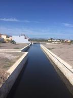 Avenida Vista del Mar, AV261, Loreto,