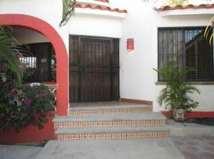109 Plumosa, Casa Tortuga, San Jose del Cabo,