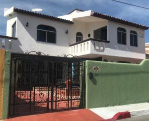 Magisterial, Villa Paraiso, San Jose del Cabo,
