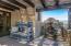 Espiritu del Mar, Casita 101, San Jose Corridor,