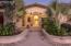 101 Mision San Bruno, Casa La Noria 101, San Jose del Cabo,
