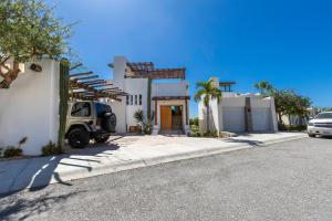 7 Cielo, La Vista Villa, Cabo Corridor,