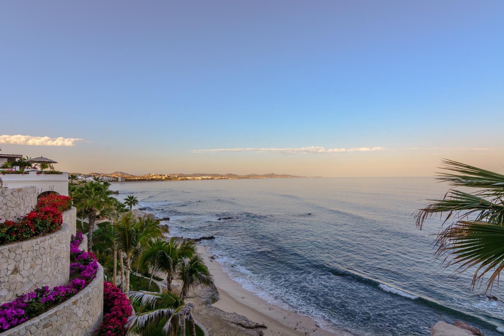 Casa Playa-20