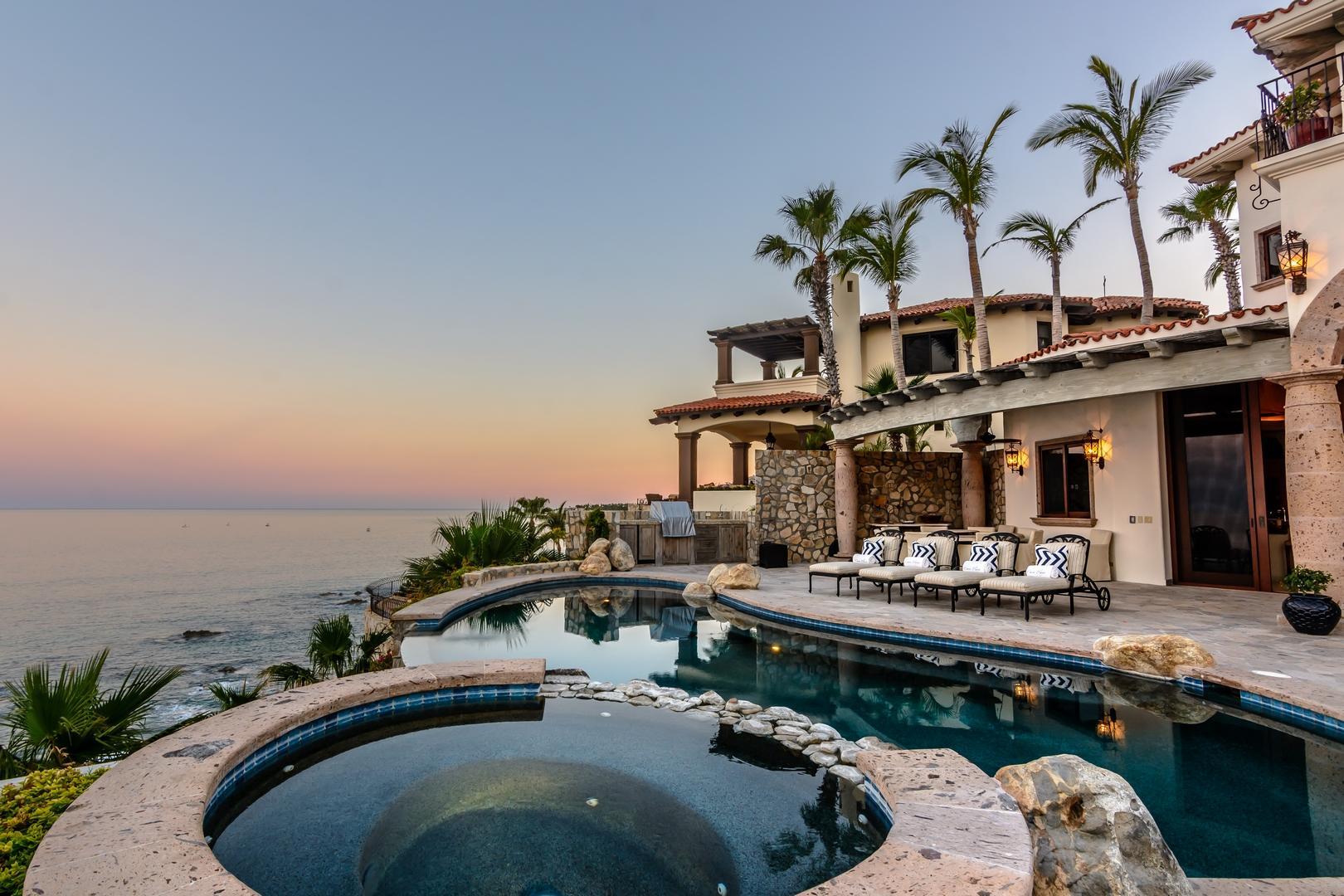 Casa Playa-27