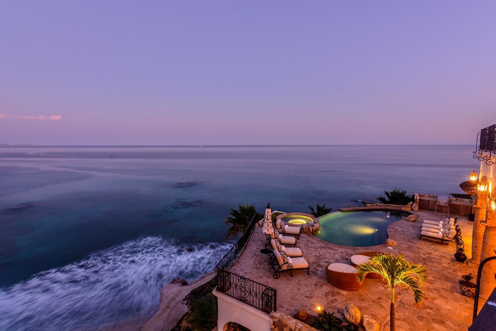 Casa Playa-34