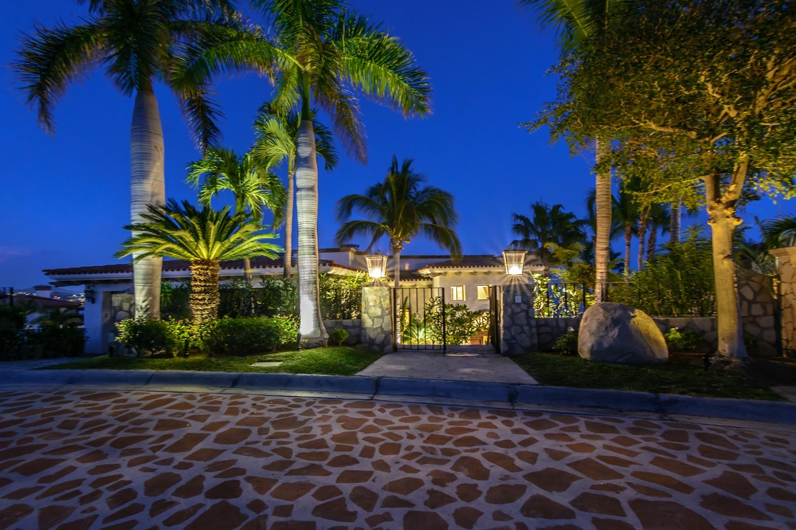 Casa Playa-46