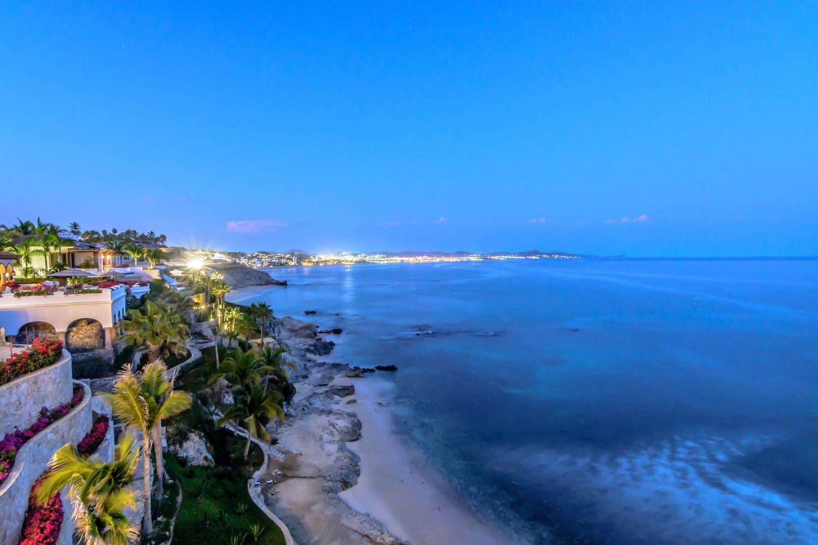 Casa Playa-48