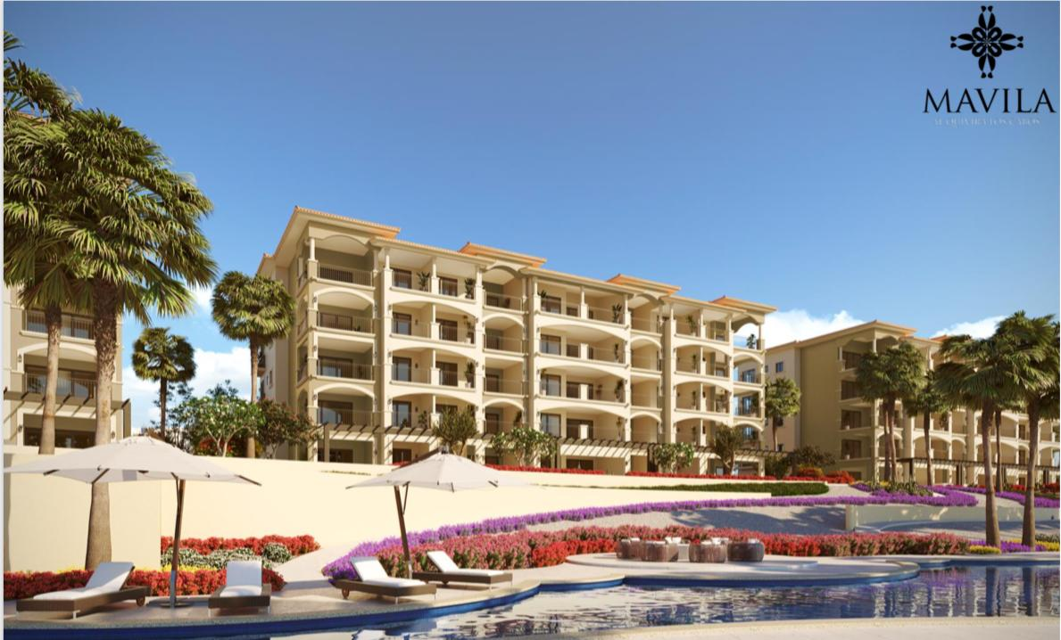 Ocean and Golf View Condo Towers 3 Bed 2nd Floor, Pacific,  23450