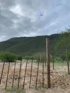 Campestre, 1Ha. Rancho, La Paz,