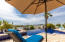 Rancho Paraiso #3, BEST PRICED RANCH IN CABO, Cabo Corridor,