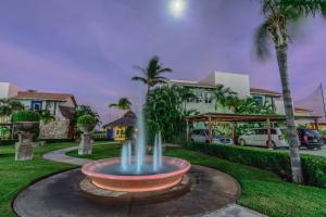 calle Retorno Punta Gorda 11, Las Quintas 6B, San Jose del Cabo,