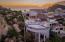 11 Cerrada de Lourdes, Casa Carmelo - Pedregal, Cabo San Lucas,