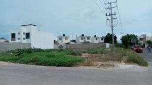Arboledas, Las Californias Lot, La Paz,