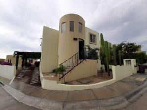 las sirenas, Haney´s Property, Cabo Corridor,