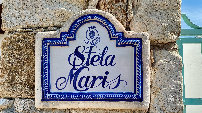 Villa Stela Maris-39