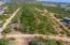 Desarrollo Campestre El Tezal, Lots 14 F48-F49-F58-F59, Cabo Corridor,