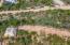 Desarrollo Campestre El Tezal, Lot 14-F63, Cabo Corridor,