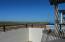 Quintas Del Mar #28, Casa Quintas del Mar, La Paz,