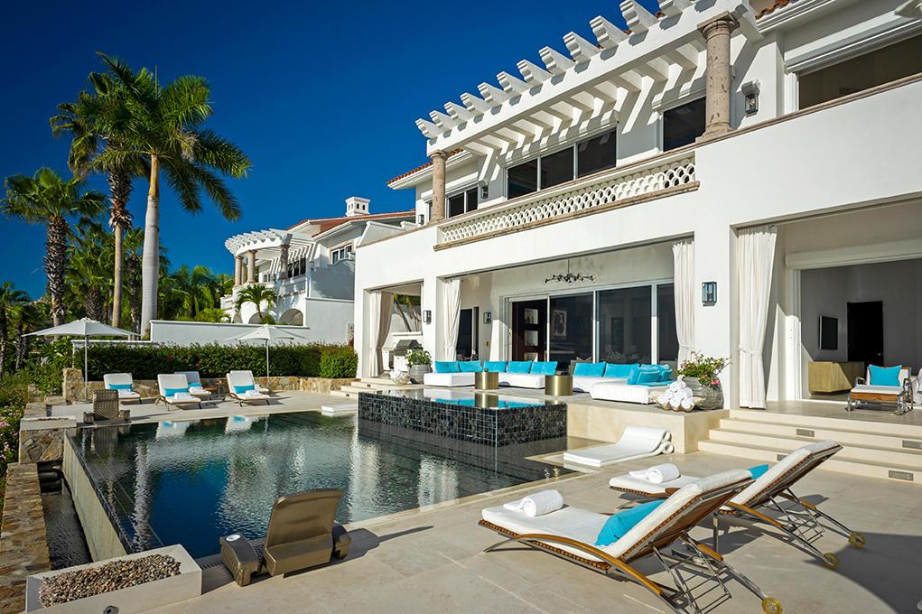 Estate Villa 494-2