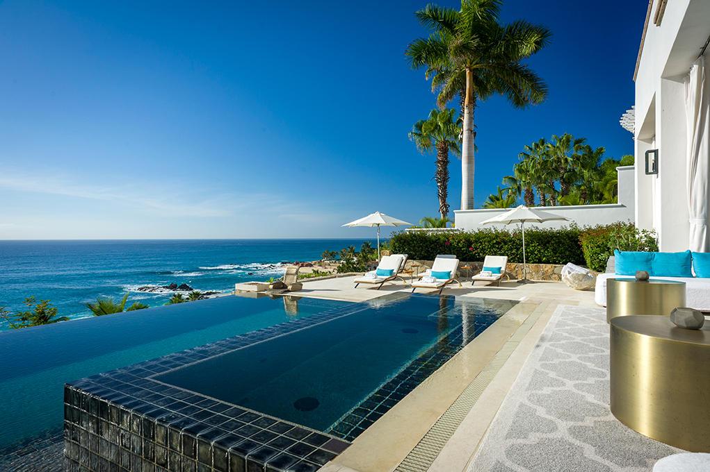 Estate Villa 494-3