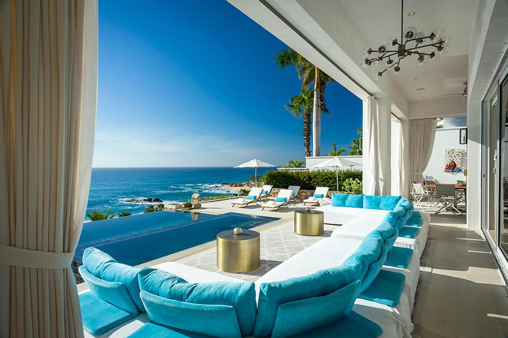 Estate Villa 494-4