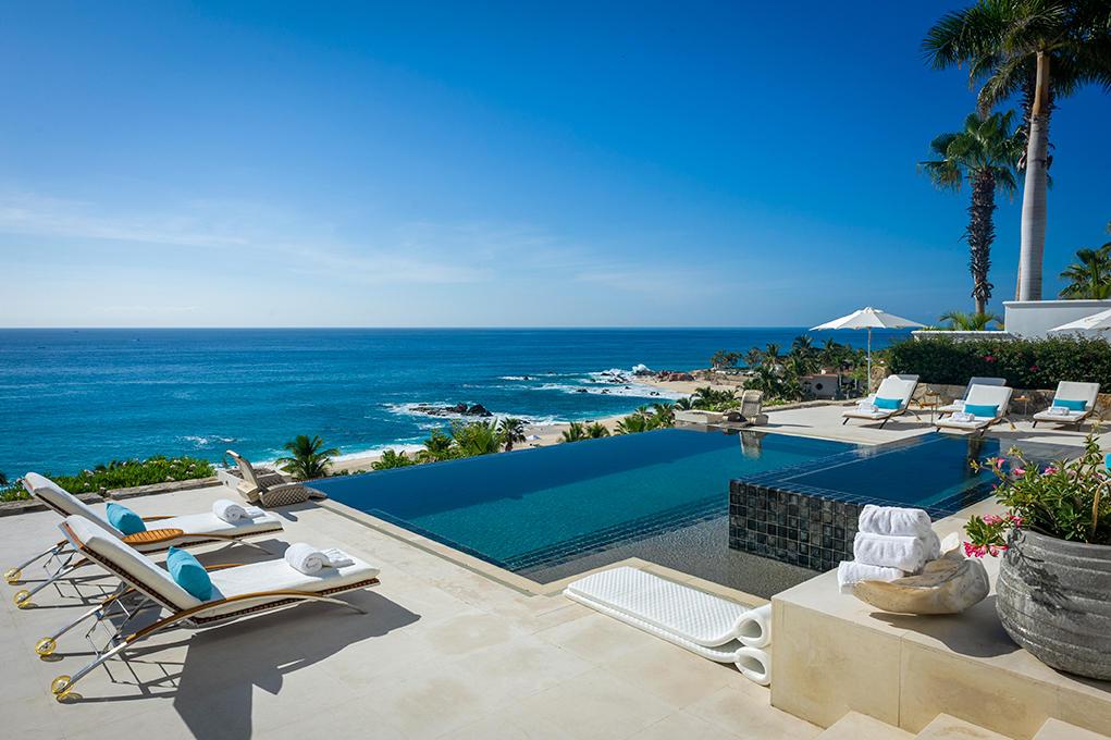 Estate Villa 494-9
