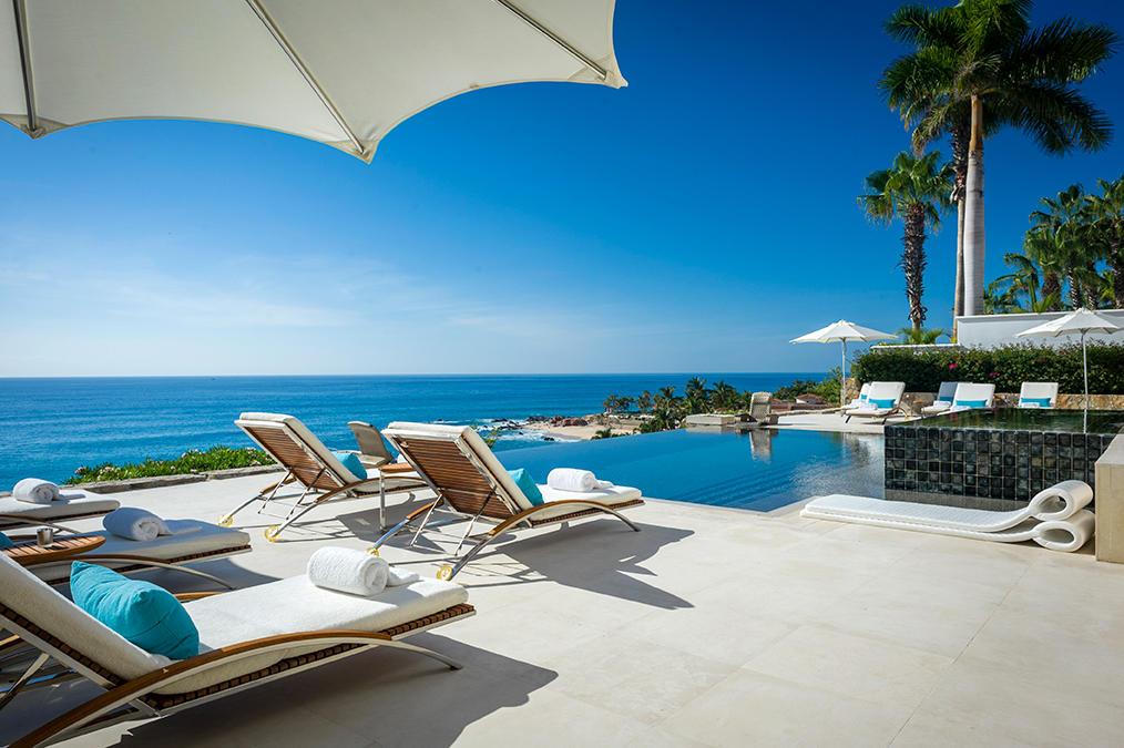 Estate Villa 494-10