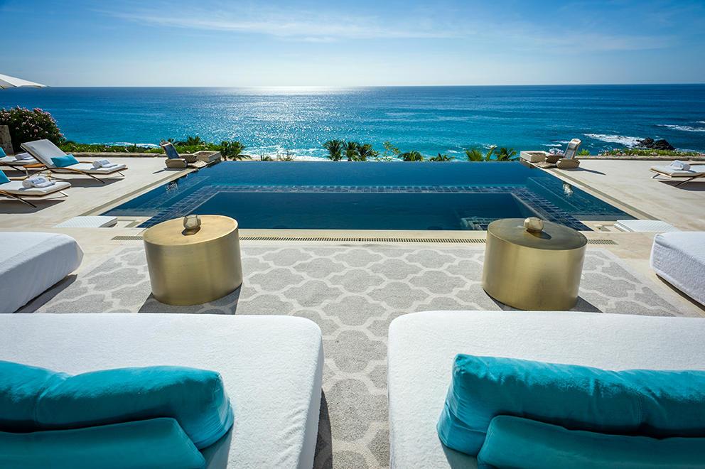 Estate Villa 494-12