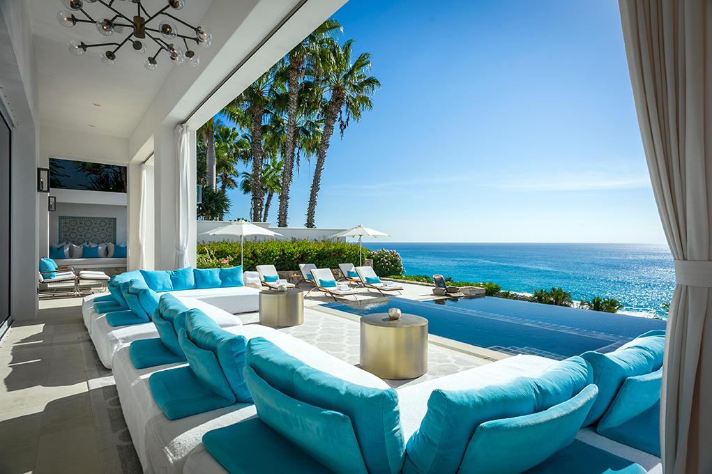 Estate Villa 494-13