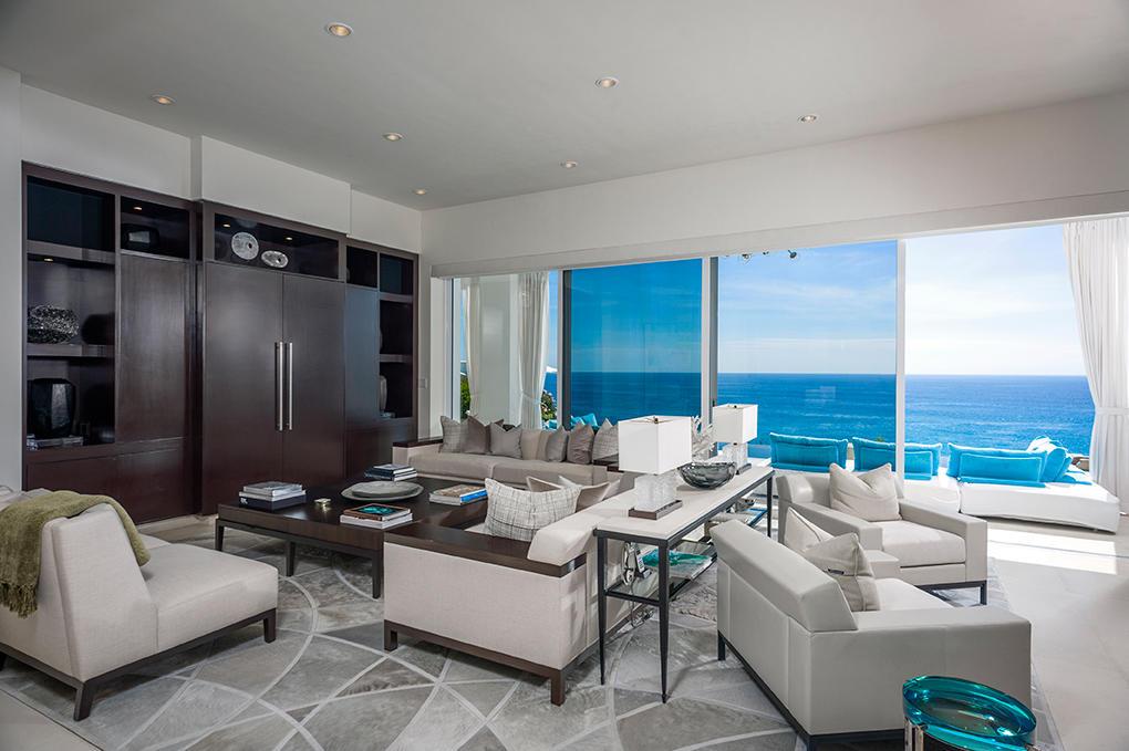 Estate Villa 494-17