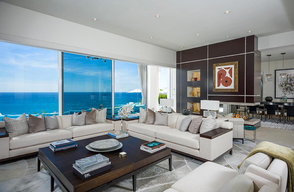 Estate Villa 494-18