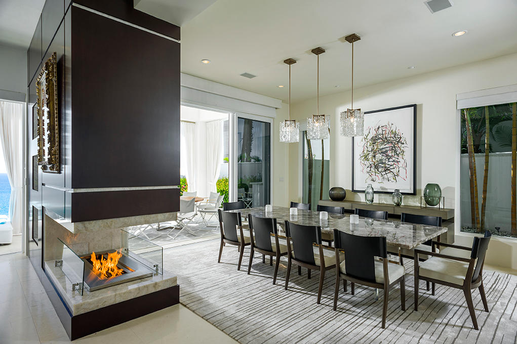 Estate Villa 494-19
