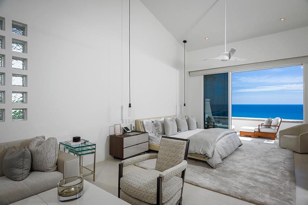 Estate Villa 494-23