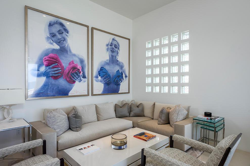 Estate Villa 494-24