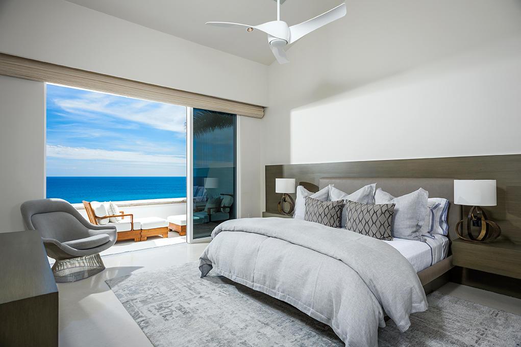 Estate Villa 494-28