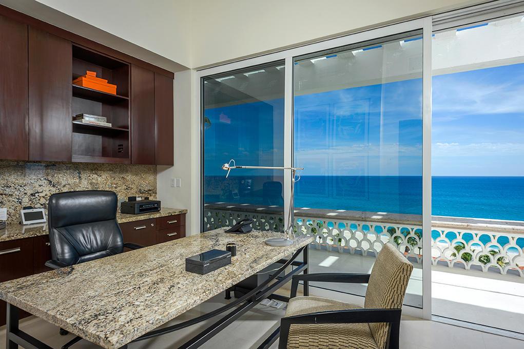 Estate Villa 494-29