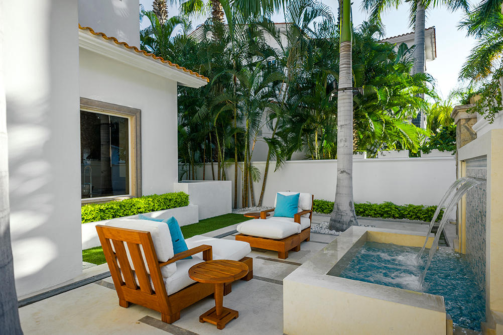 Estate Villa 494-32