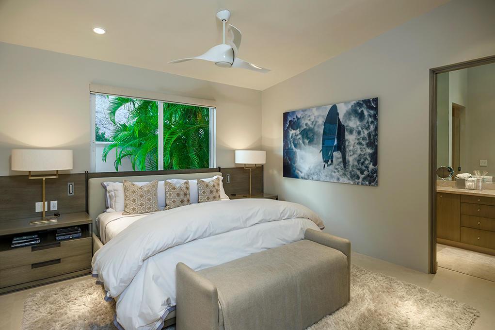 Estate Villa 494-33