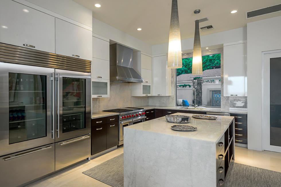 Estate Villa 494-34