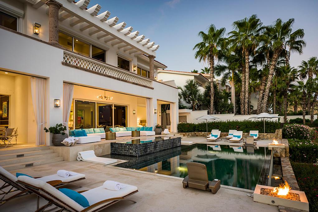 Estate Villa 494-35