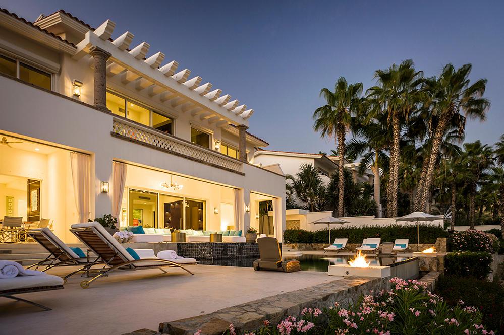 Estate Villa 494-36