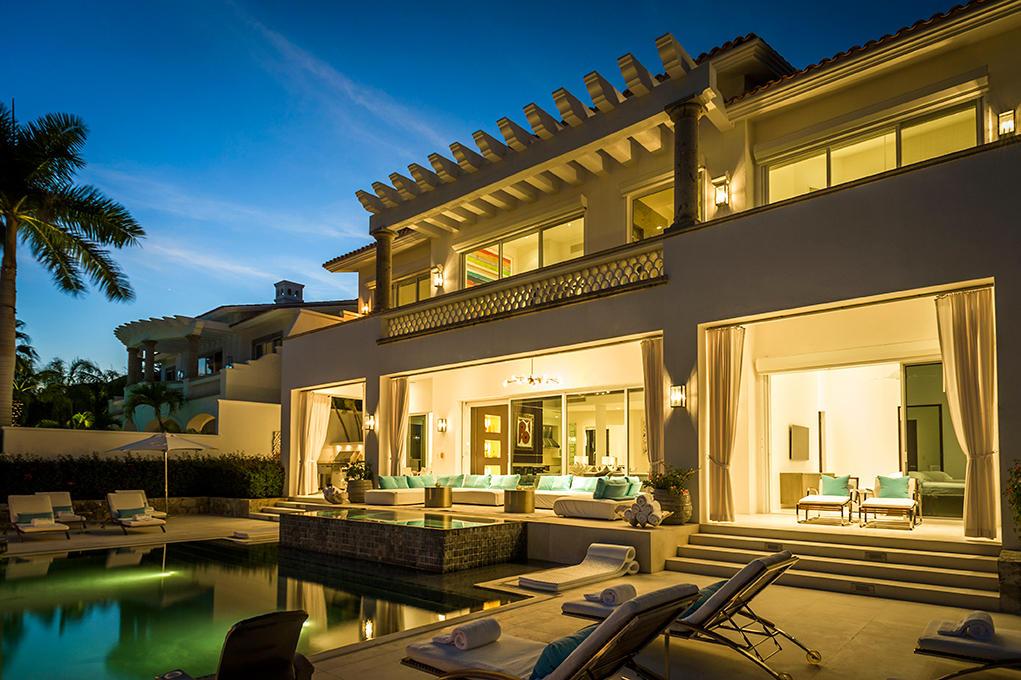 Estate Villa 494-39